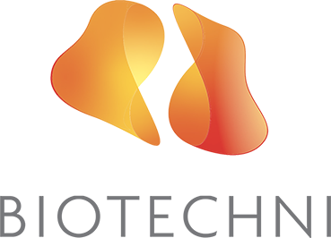 Biotechni